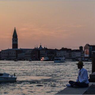 На любой вкус , по вашим предпочтениям в регионах ) Множество новых записей в моём блоге. www.nptravelnotes.ru ⠀ Венеция, Закаты, Генуя, Кемпинг в Пескьере-дель-Гарда. Корнилья (Чинкве Терре) , Бурано, Болонья . Дайте знать, что кто-то ещё читает мой блог ) Оставьте комментарий ). ⠀ #nptravelnotes #italy #italianholiday #venezia #venice #travelawesome #italian_places #italy_vacations #travelblogger #travelphotography #italia #liguria #corniglia #bologna # burano #genova #peschieredelgarda #garda #italiansunset #закат #итальянскиезакаты
